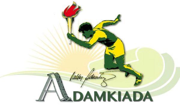 Adamkiada