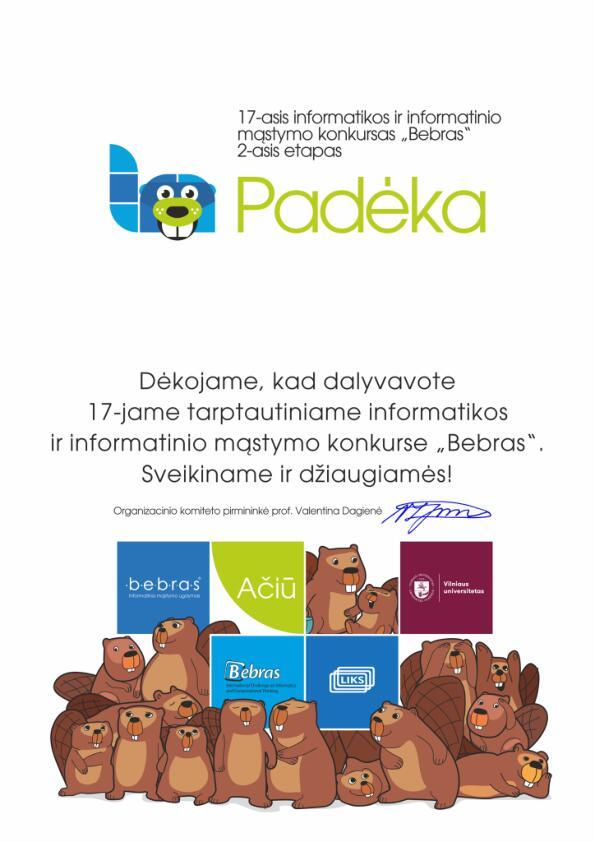 bebras_mokiniu_padekos-2020-319 (1)