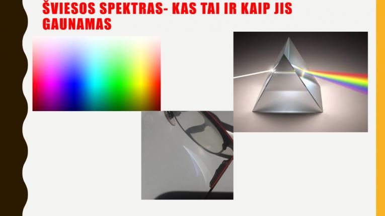 Ekrano kopija (47)