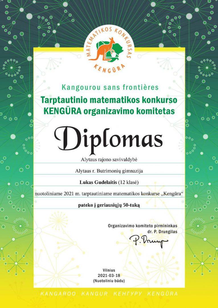 2021_4076195_diplomas_lietuvoje (1)-1