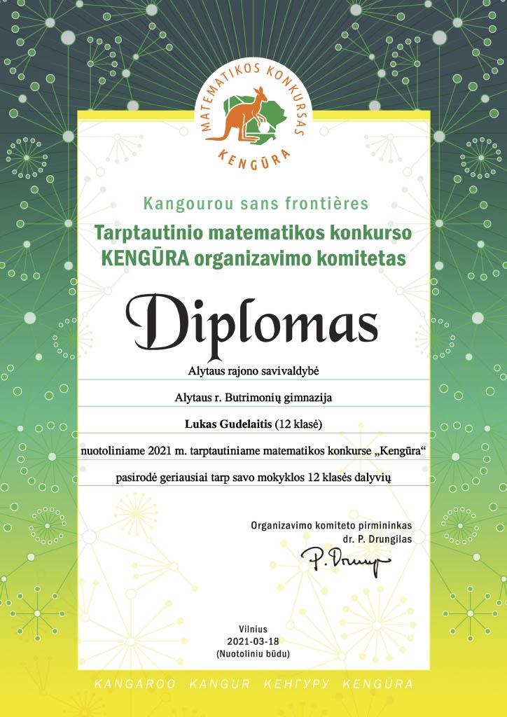 2021_4076195_diplomas_mokykloje (1)1024_1