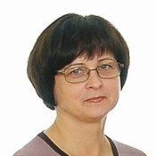 Edita Simanavičienė