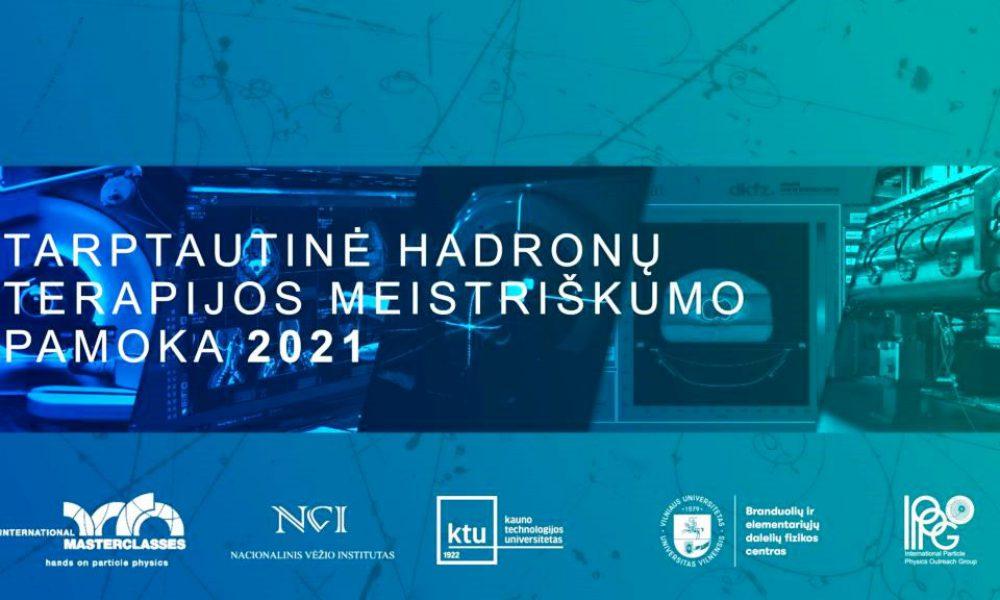 KTU_Hadronai_2021_paveiksliukas_1920x1080-1024x576
