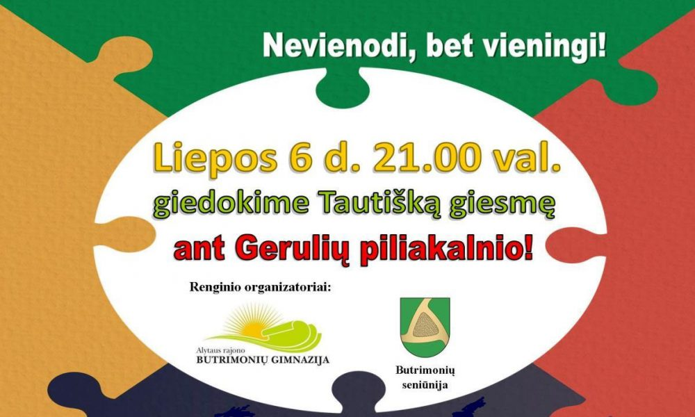 Liepos_6_