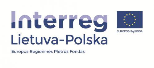 interreg_Lietuva-Polska_LT
