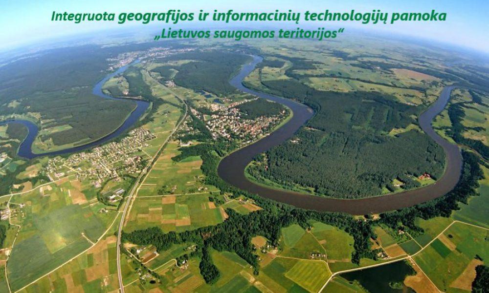 regioninis-parkas (1)