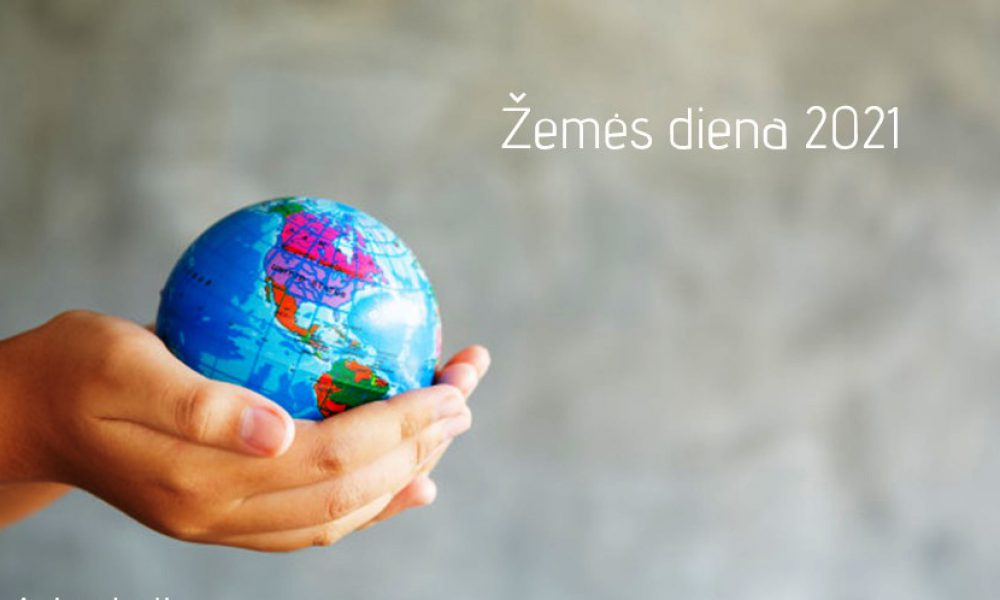 zemes-diena-2021-min